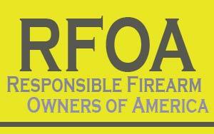 Firearm Safety Training